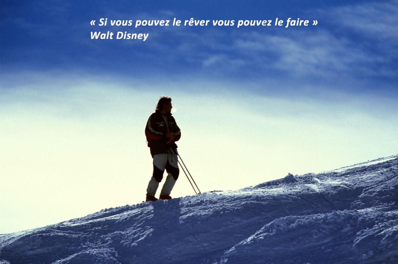 10 Citations De Motivation Pour Les Sportifs