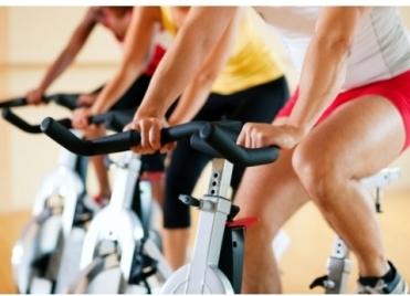 Je fais du sport en fin d'après midi 30 minutes minimum par jour