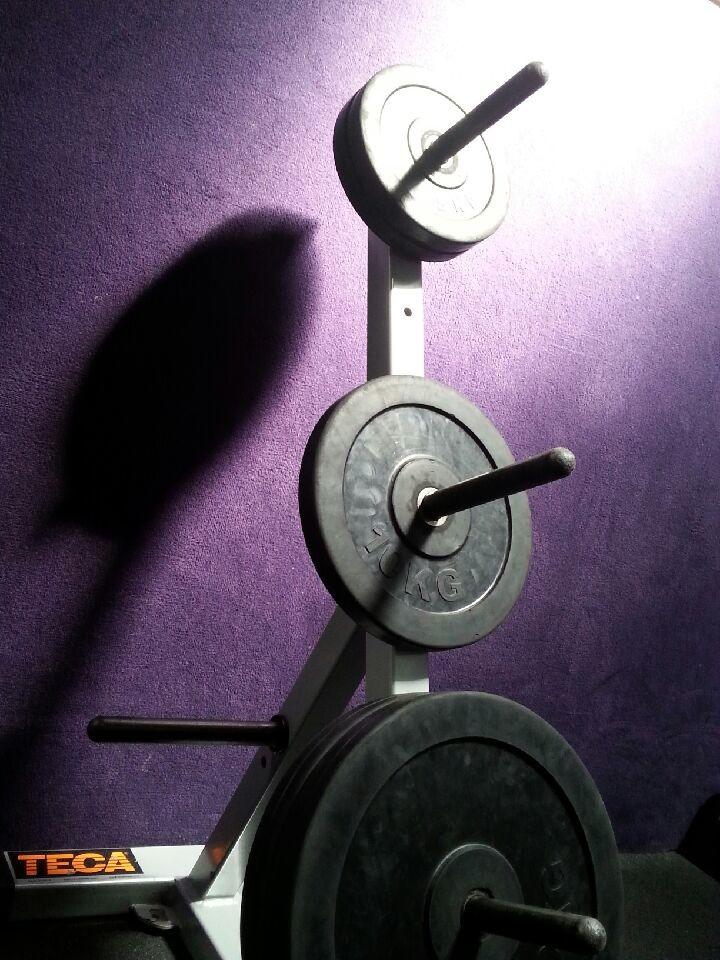 Pratiquer une activité sportive présente également de nombreux avantages et bienfaits pour votre corps, comme le démontre cet article.