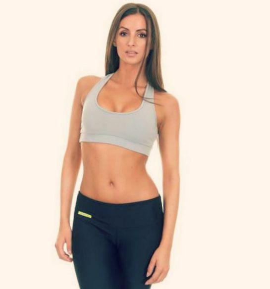 tenue-fitness-sport