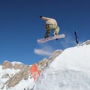 Tout pour se mettre au snowboard