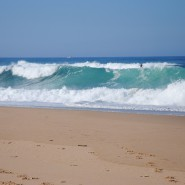 Surf : Nos 4 astuces pour les débutants