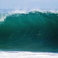 Le code de la vague à connaitre