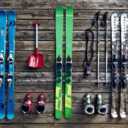 3 points à prendre en compte pour bien choisir ses lunettes de ski