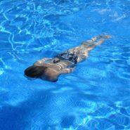 Les bonnes raisons de se mettre à la natation