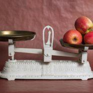 Chronobiologie et chonominceur : les secrets d'un régime qui n'agresse pas votre corps