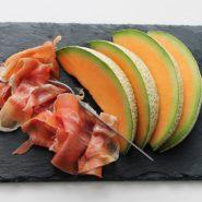 Manger sain et équilibré : choisissez bien ce que vous mettez dans votre assiette