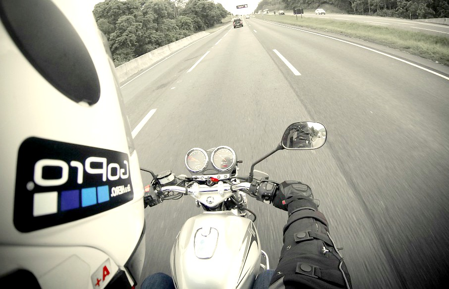gopro-moto