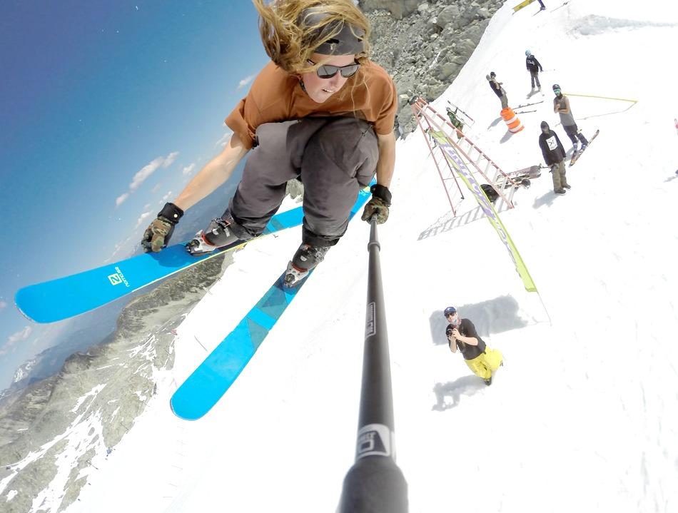 gopro-ski