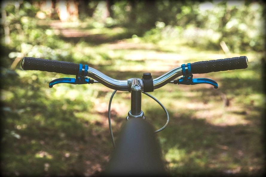 bike-rando