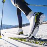 J'ai testé : la location de matériel de ski moins cher avec Simplytoski