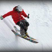 Snowleader : LA référence des équipements de ski et snowboard