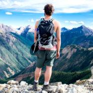 Découvrir la beauté de la Corse grâce à la randonnée itinérante