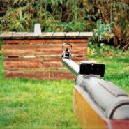 Pour tous les intéressés de tir, essayez-donc le tir de loisir
