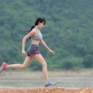 Pratiquer une activité sportive : bien choisir ses équipements