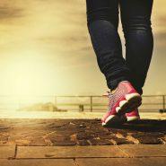 La podologie du sport : pourquoi c'est essentiel ?